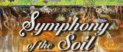 An interview with Deborah Koons Garcia, the filmmaker behind Symphony of the Soil.