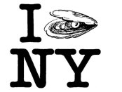New York City Oyster Conservation